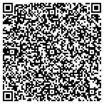 QR-код с контактной информацией организации Ваш Компьютер