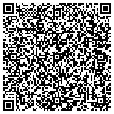 """QR-код с контактной информацией организации ООО """"Волоколамскторф"""""""