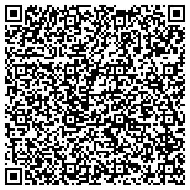 QR-код с контактной информацией организации Травматологический пункт