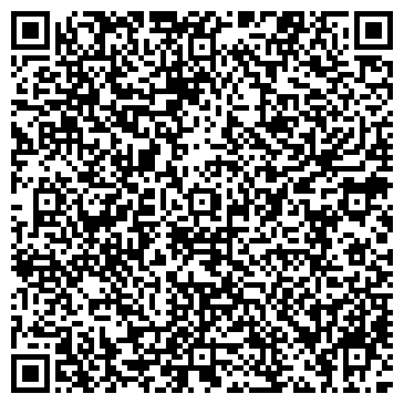 QR-код с контактной информацией организации Поликлиника, Городская больница №10, Отделение №1