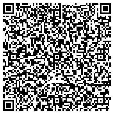 QR-код с контактной информацией организации Дорожная клиническая больница, НУЗ, Травмпункт