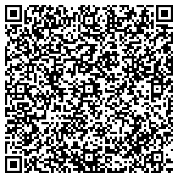 QR-код с контактной информацией организации ИП Остапенко К.В.