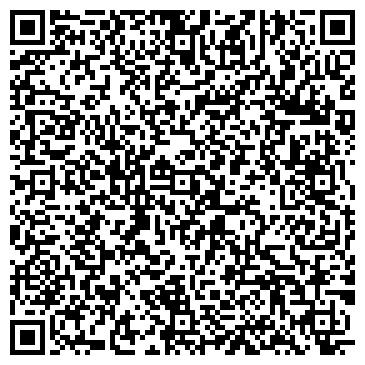 QR-код с контактной информацией организации ХАРЬКОВСКИЙ ОПЫТНЫЙ ЦЕМЕНТНЫЙ ЗАВОД, ГП