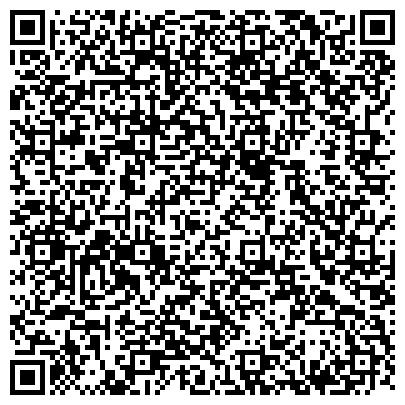 QR-код с контактной информацией организации ГПНТБ, Государственная публичная научно-техническая библиотека России