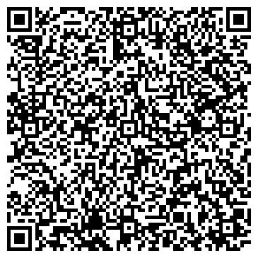 """QR-код с контактной информацией организации Интернет магазин """"Садовый Клуб"""""""