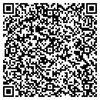 QR-код с контактной информацией организации БИЛКОН