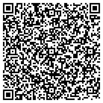 QR-код с контактной информацией организации МИКРОТЕРМ, НПП, ООО