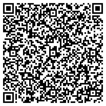 QR-код с контактной информацией организации АНАЛИТ, ЧАСТНОЕ НПП