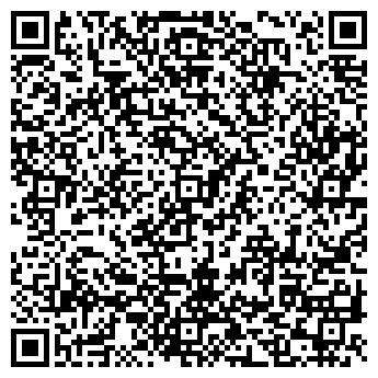 QR-код с контактной информацией организации ХИМТЕХНОЛОГИЯ, НИИ ХИМИЧЕСКИХ ТЕХНОЛОГИЙ, ГП