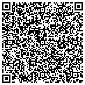 QR-код с контактной информацией организации ПАО СИНЕЛЬНИКОВСКАЯ ТЕПЛОИЗОЛЯЦИЯ