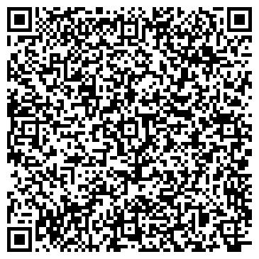 QR-код с контактной информацией организации ВОЗРОЖДЕНИЕ ПОЛЕСЬЯ, ООО