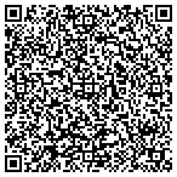 QR-код с контактной информацией организации БЕТОНМАШ, СЛАВЯНСКИЙ ЗАВОД, ЗАО