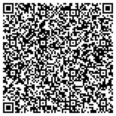 QR-код с контактной информацией организации СЛАВТЯЖМАШ, СЛАВЯНСКИЙ ЗАВОД ТЯЖЕЛОГО МАШИНОСТРОЕНИЯ, ОАО