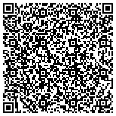 QR-код с контактной информацией организации СЛАВЯНСКИЙ КЕРАМИЧЕСКИЙ КОМБИНАТ, ОАО (В СТАДИИ БАНКРОТСТВА)