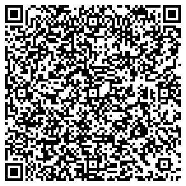 QR-код с контактной информацией организации ООО УКРКОНТРАКТ