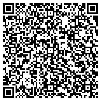 QR-код с контактной информацией организации АГРЕГАТ, ОАО