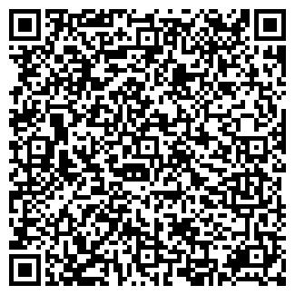 QR-код с контактной информацией организации ИЗОПЛАСТ, ООО
