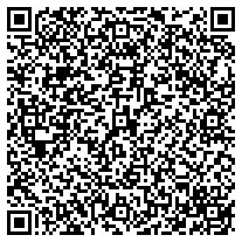QR-код с контактной информацией организации ЛИВС, МЕБЕЛЬНАЯ ФАБРИКА, ООО
