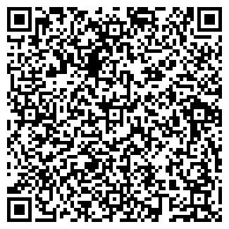 QR-код с контактной информацией организации МЕБЛИ ЛИВС, ООО