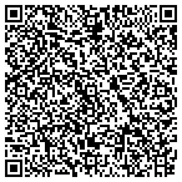 QR-код с контактной информацией организации СМЕЛЯНСКАЯ ШВЕЙНАЯ ФАБРИКА, ООО