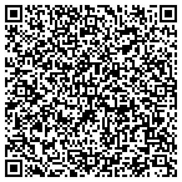 QR-код с контактной информацией организации СТАРОБЕЛЬСКИЙ АГРАРНЫЙ ТЕХНИКУМ, ГП