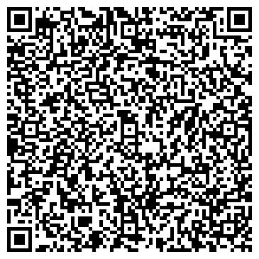 QR-код с контактной информацией организации СТРЫЙСКИЙ ВАГОНОРЕМОНТНЫЙ ЗАВОД, ГП