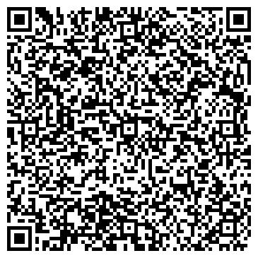 QR-код с контактной информацией организации ОСКАР, МОРШИНСКИЙ ЗАВОД МИНЕРАЛЬНЫХ ВОД, ОАО