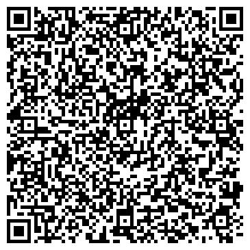 QR-код с контактной информацией организации ПРИЛУКСКАЯ ОПЫТНАЯ СТАНЦИЯ, ГП