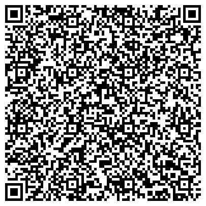 QR-код с контактной информацией организации АССОЦИАЦИЯ ПЛАТЕЛЬЩИКОВ НАЛОГОВ УКРАИНЫ, СУМСКОЕ ТЕРРИТОРИАЛЬНОЕ ОТДЕЛЕНИЕ