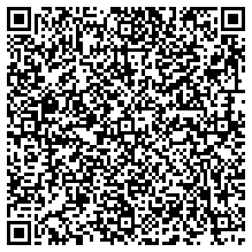 QR-код с контактной информацией организации СУМСКОЙ ОБЛАСТНОЙ ЦЕНТР ЗАНЯТОСТИ, ГП