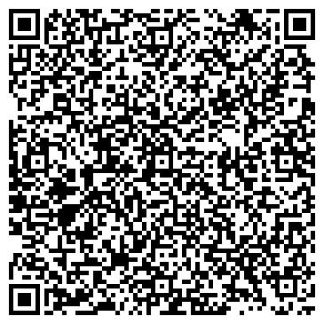 """QR-код с контактной информацией организации """"Укрпошта"""""""