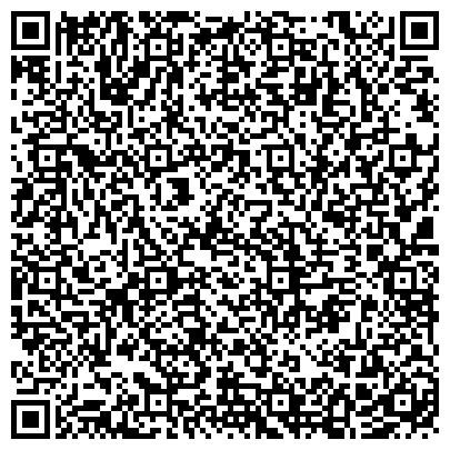 QR-код с контактной информацией организации СУМСКАЯ ОБЛАСТНАЯ УНИВЕРСАЛЬНАЯ НАУЧНАЯ БИБЛИОТЕКА ИМ.Н.К.КРУПСКОЙ, ГП