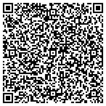 QR-код с контактной информацией организации ИНВЕСТ-ПРЕМЕКС, УКРАИНСКО-СЛОВАЦКОЕ СП, ООО