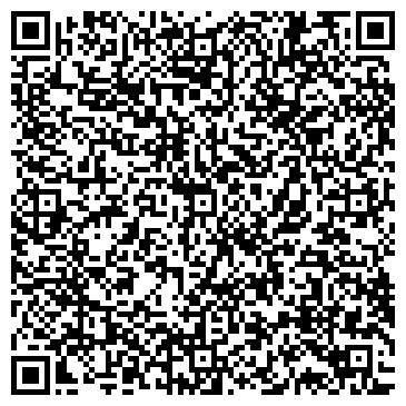 QR-код с контактной информацией организации УКРПОЧТА, ЦЕНТР ПЕРЕВОЗКИ ПОЧТЫ, СУМСКОЕ ОТДЕЛЕНИЕ