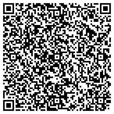 QR-код с контактной информацией организации НИЗОВСКОЙ САХАРНЫЙ ЗАВОД, ОАО