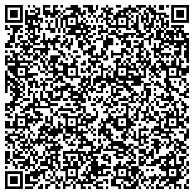 QR-код с контактной информацией организации БЕЛОВОДСКАЯ ЖЕЛЕЗНОДОРОЖНАЯ СТАНЦИЯ ГП НК КЫРГЫЗ ТЕМИР ЖОЛУ