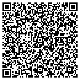 QR-код с контактной информацией организации АГРАРНИК, ОАО