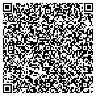 QR-код с контактной информацией организации КЫРГЫЗСКАЯ СЕЛЬСКОХОЗЯЙСТВЕННАЯ ФИНАНСОВАЯ КОРПОРАЦИЯ