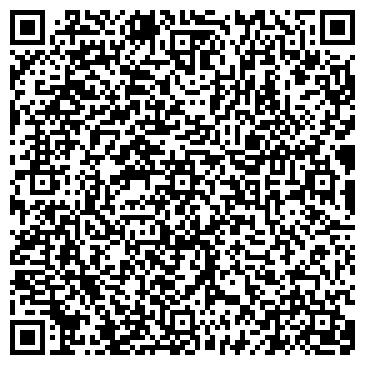 QR-код с контактной информацией организации ТЕМП-S, НАУЧНО-КОММЕРЧЕСКОЕ ЧП