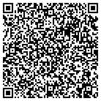 QR-код с контактной информацией организации СУМЫФИТОФАРМАЦИЯ, ООО