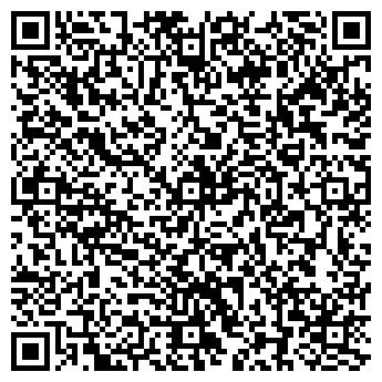 QR-код с контактной информацией организации БРИГИТА, ЧАСТНАЯ ПКФ
