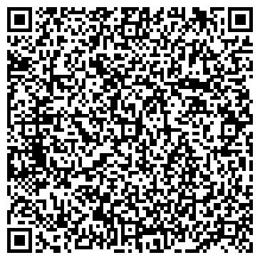 QR-код с контактной информацией организации ТЕАТР ДРАМЫ И МУЗЫКАЛЬНОЙ КОМЕДИИ ИМ. М. С. ЩЕПКИНА