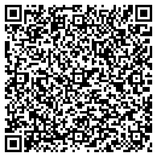 QR-код с контактной информацией организации ТЫСК, ООО
