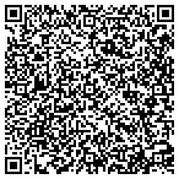 QR-код с контактной информацией организации УКРТЕХНОСИНТЕЗ, УКРАИНСКО-БЕЛОРУССКОЕ СП, ООО