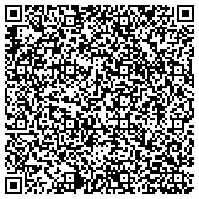 QR-код с контактной информацией организации ТАЛЬНОВСКОЕ УПРАВЛЕНИЕ ПО ЭКСПЛУАТАЦИИ ГАЗОВОГО ХОЗЯЙСТВА ОАО ЧЕРКАССЫГАЗ
