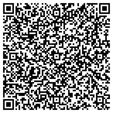 QR-код с контактной информацией организации ТАТАРБУНАРСКАЯ СУКОННАЯ ФАБРИКА, ОАО