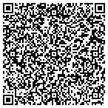 QR-код с контактной информацией организации ТАТАРБУНАРСКИЙ МОЛОКОЗАВОД, ФИЛИАЛ ООО ТИТАН