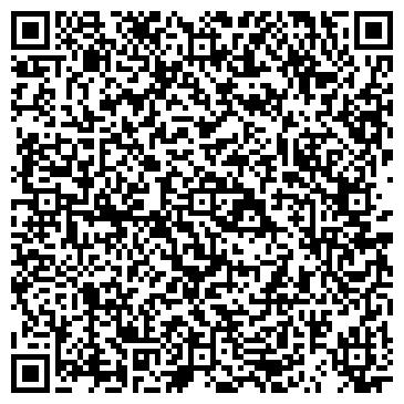 QR-код с контактной информацией организации ПРОФЕССИОНАЛЬНО-ТЕХНИЧЕСКОЕ УЧИЛИЩЕ N67
