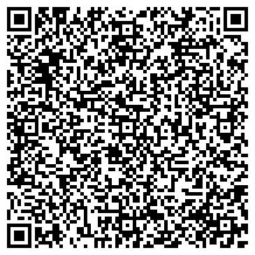 QR-код с контактной информацией организации НОВА, МЕБЕЛЬНАЯ ФАБРИКА, ЧП