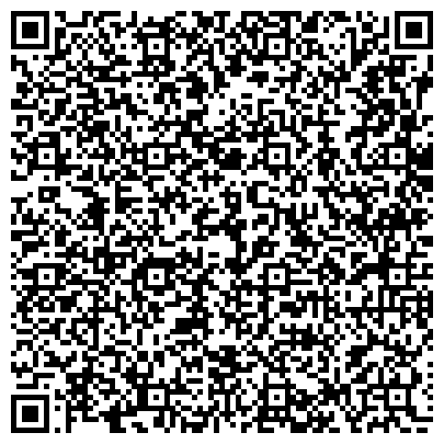 QR-код с контактной информацией организации СИМ-СИМ, ТЕРНОПОЛЬСКИЙ ЗАВОД БЫСТРОЗАМОРОЖЕННЫХ ПРОДУКТОВ, ООО